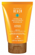 Bamboo Beach 1-Minute Recovery Masque