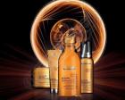 Série Expert Nutrifier Hair Softener - VÝPRODEJ