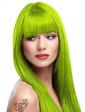 Fluorescent Lime