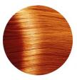 Copper 100g