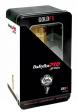 GoldFX Clipper 4Artists FX8700GE