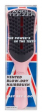 Easy Dry & Go Vented Hairbrush Tickled Pink