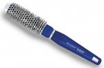BlueWave Small Round Brush