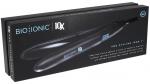 10X Pro Styling Iron