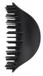 Scalp Brush Black