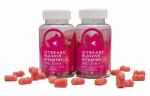 Vlasové vitamíny pro ženy, 2PACK