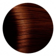 Medium Brown 100g