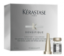 Densifique Femme 30x6 ml