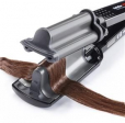 Dial-A-Heat Hi Def Waver 19 mm-2469TTE