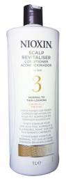 Scalp Revitaliser Conditioner 3 MAXI