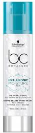 BC Bonacure Hyaluronic Moisture Kick BB Hydra Pearl
