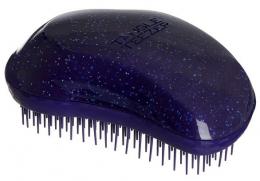 The Original Purple Glitter