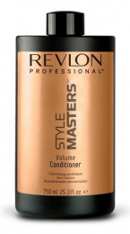Style Masters Volume Conditioner MAXI