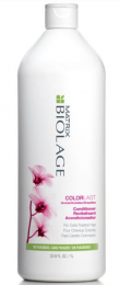 ColorLast Conditioner MAXI
