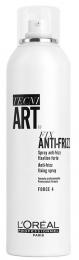 Tecni.Art Fix Anti-Frizz New