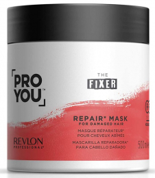 Pro You The Fixer Repair Mask