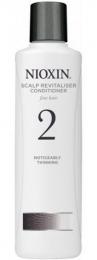 Scalp Revitaliser Conditioner 2