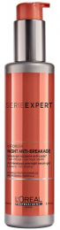 Série Expert Inforcer Night Anti-Breakage Serum-Gel