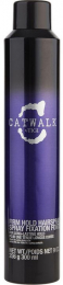Catwalk Firm Hold Hairspray