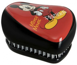 Compact Disney Mickey Mouse
