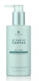 My Hair My Canvas Me Time Everyday Conditioner