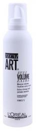 Tecni.Art Full Volume Extra