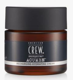 Acumen Recharging Hydrating Cream