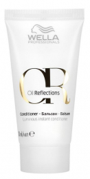 Professionals Oil Reflections Luminous Instant Conditioner MINI