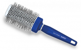 BlueWave Extra Large Round Brush