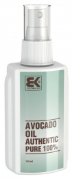 Avocado Oil Authentic Pure 100%