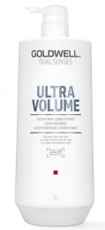 Dualsenses Ultra Volume Bodifying Conditioner MAXI