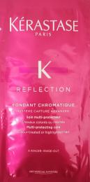 Reflection Fondant Chromatique Sachet