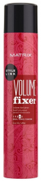 Style Link Volume Fixer Volume Hairspray