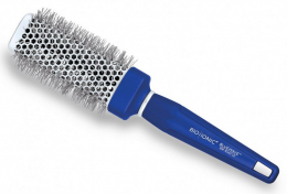 BlueWave Large Round Brush