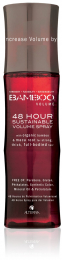 Bamboo Volume 48-Hour Sustainable Volume Spray
