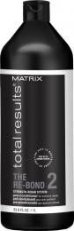 Total Results The Re-Bond Pre-Conditioner MAXI