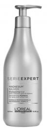 Série Expert Silver Shampoo 500 ml