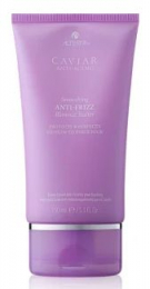 Caviar Smoothing Anti-Frizz Blowout Butter