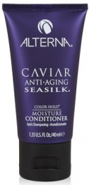 Caviar Replenishing Moisture Conditioner MINI