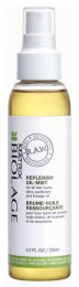 R.A.W.  Replenish Oil-Mist