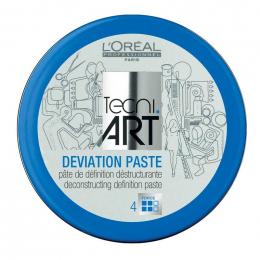 Tecni.Art Deviation Paste