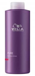 Professionals Balance Pure Purifying Shampoo MAXI