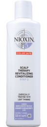 Scalp Therapy Revitalizing Conditioner 5
