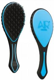 Cyan Brush