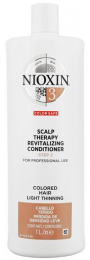 Scalp Therapy Revitalizing Conditioner 3 MAXI