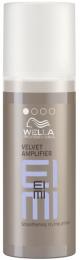 EIMI Velvet Amplifier