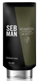 Seb Man The Protector Shaving Cream