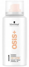 Osis+ Soft Texture Dry Conditioner MINI