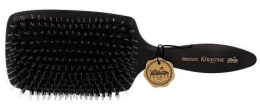 Deluxe Paddle Brush