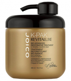 K-Pak Revitaluxe Bio-Advanced Restorative Treatment MAXI